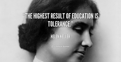 HIGHEST RESULT OF EDUCATION IS 