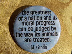 the greatness 