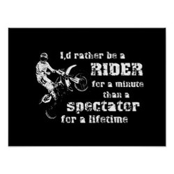 rather be a 