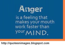 Anaer 