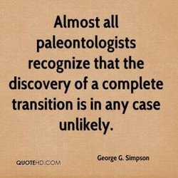 Almost all 