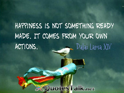 HATINGSS IS NOT SOMETHING READY 