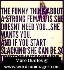 HE FUNNY THI 