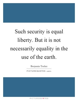 Such security is equal 