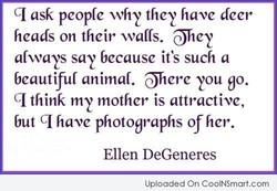 q ask pcop(c M'h•t haN'C accr 