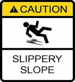 A CAUTION 