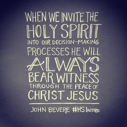 WE INVITE THE 