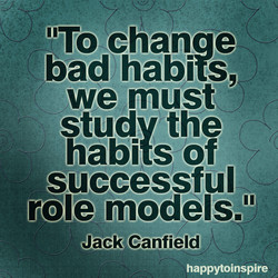 chan e 