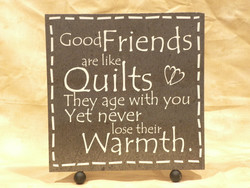 II GoodFriends I 