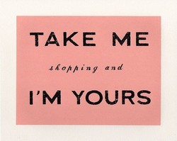 TAKE ME 
