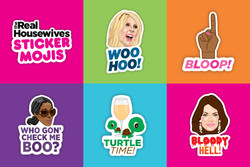 ÉReal 