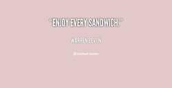 EVEffSANDWlCH!' 