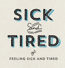SICK 