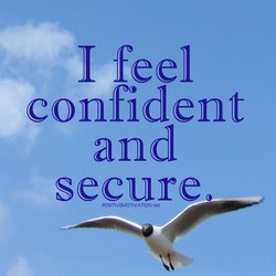 I feel 