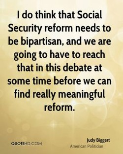 I do think that Social 