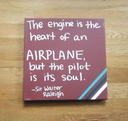 engine is 