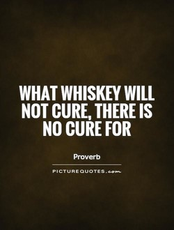 WHAT WILL 