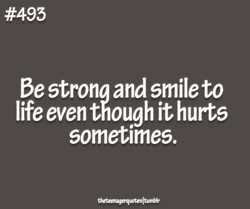 #493 