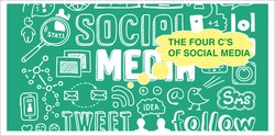STATS 