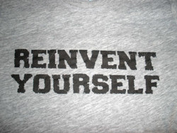 REINVENT 