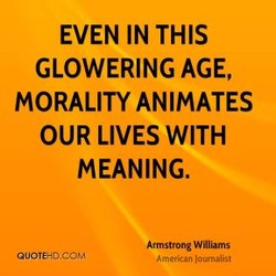 EVEN IN THIS 