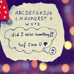 ABCDEFGHTJK LHNOPQRST V w XYZ did r miss somefh;nsy Yes? U 00