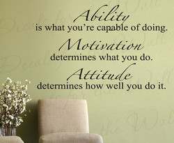 is what you're ca 
