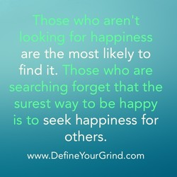 nappiness 