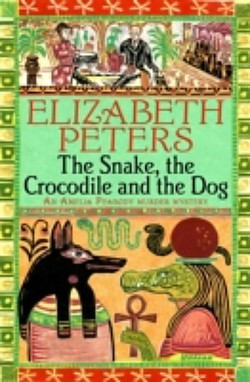 ELIZABETH i? 