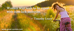 keat-quotes.com 