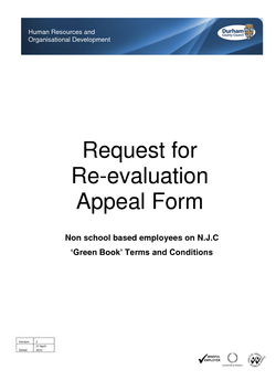 Human Resources and 