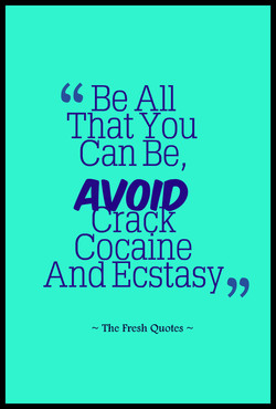 Be All 
