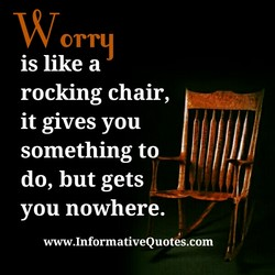orry 