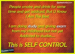 QuotesAdda.com 