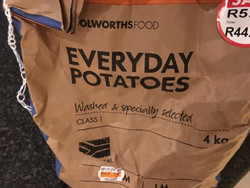 WORTHSFOOD 