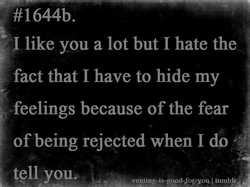 # 1644b. 