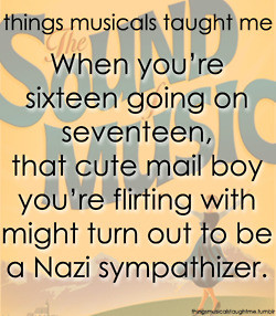 things mu i OIS tdughfme 