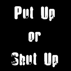 Put Up 