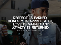 #1280 