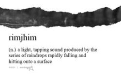 rimjhim 