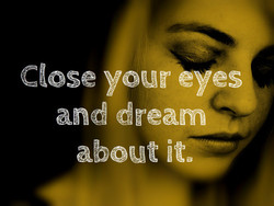 C(ose your»es 