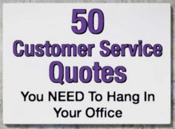 50 