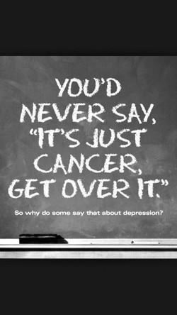 YOU'D 