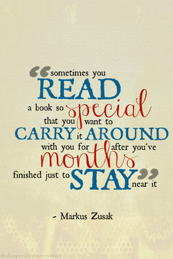 '{EAD 