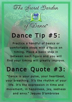 ryeeAeÆ 