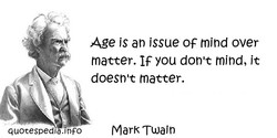 quotespedla.lr)F0 