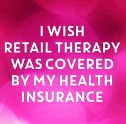 I WISH 