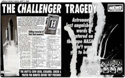 WEEKLY WORLP NEWS, SEPT 7, 