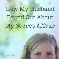 How My Husband 