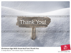 13,060.795 00106 13.060795 